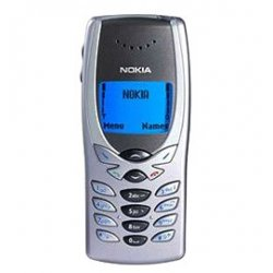Nokia 8250 Butterfly (REFURBISHED)