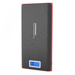 Pineng PN920 Power Bank 20000mAh