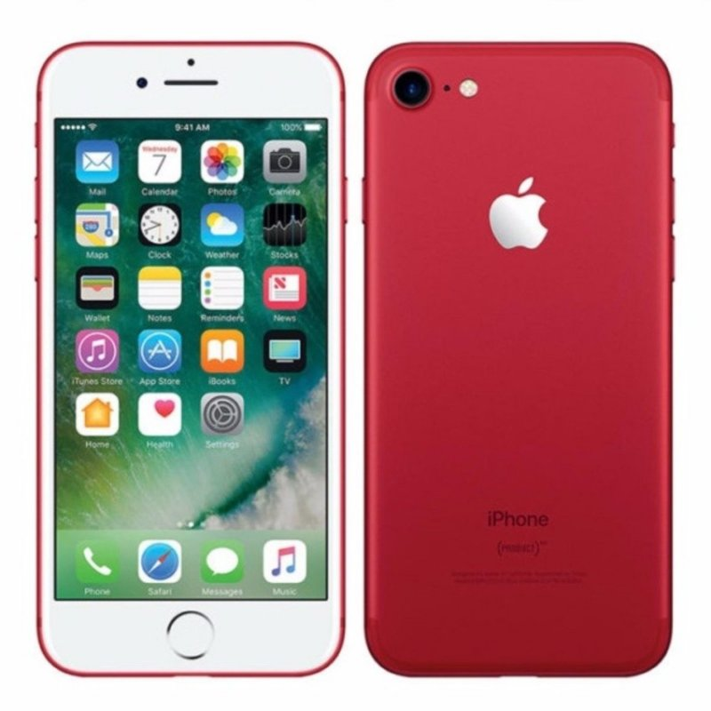 iphone 6 apple com apple iphone 6 64gb product refurbished retrons 14924