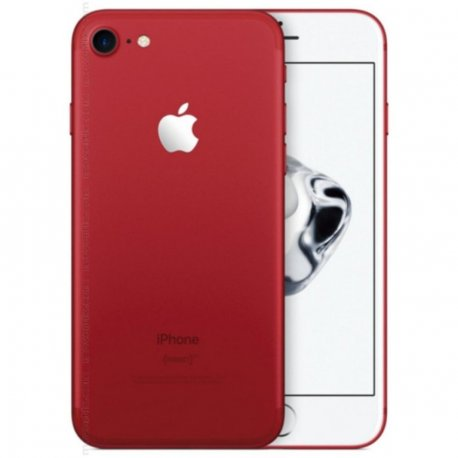 Apple iPhone 6S 128GB Product Red (REFURBISHED)