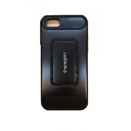 Apple iPhone 7 Spigen Protective Back Case