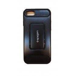 Apple iPhone 7 Plus Spigen Protective Back Case