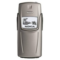Nokia 8910 (PRE-OWNED)