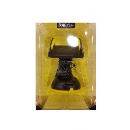 Remax Car Phone Holder RM-C06
