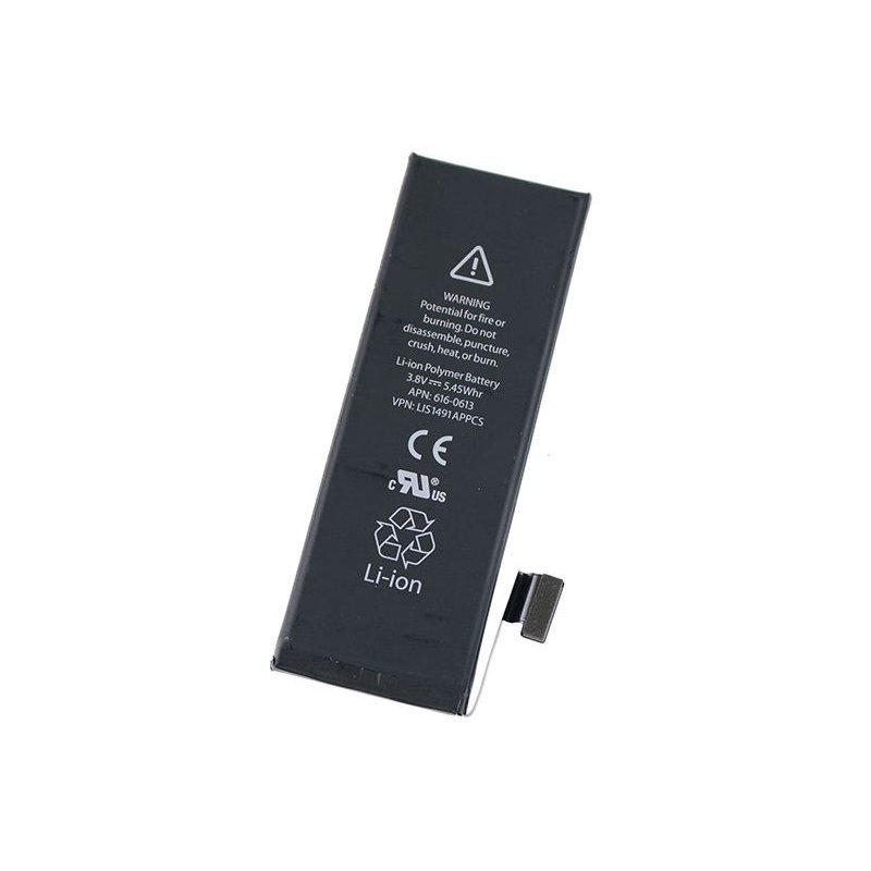 Apple iPhone SE Battery - Retrons