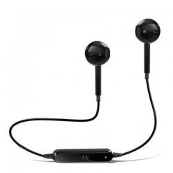 Wireless Sports Bluetooth S6 Earphone