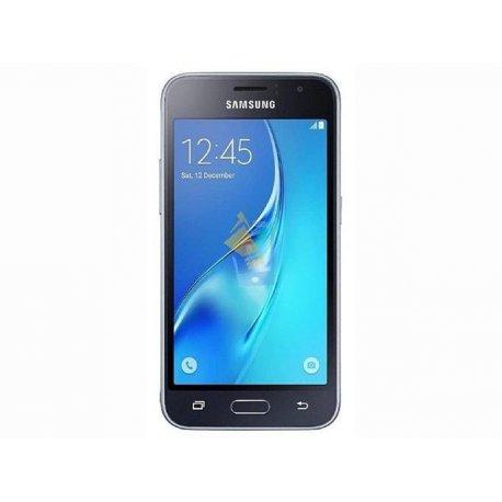 Samsung J1 Mini Prime (ORIGINAL)