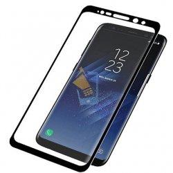 Samsung Galaxy S8 Premium Screen Protector