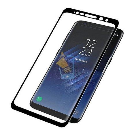 Samsung Galaxy S8 Plus Premium Hard Screen Protector