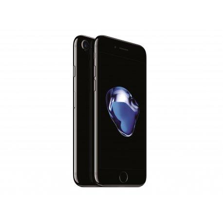 Apple iPhone 7 128GB Jet Black (PRE-OWNED)