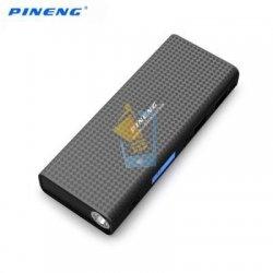 Pineng PN953 Power Bank 10000mAh