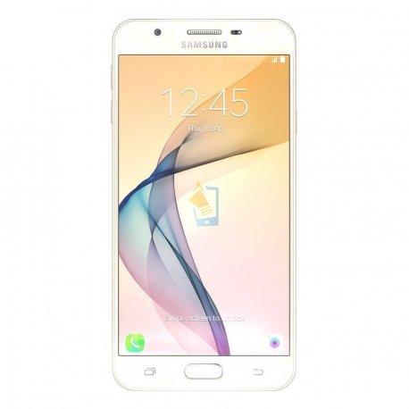 Samsung Galaxy J5 Prime (ORIGINAL)
