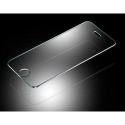 Huawei Nova 2 Tempered Glass Screen Protector