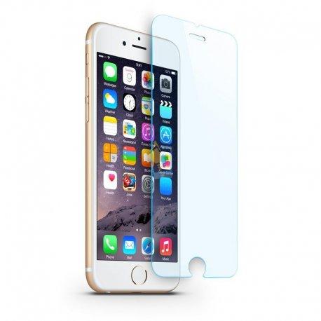 Apple iPhone 7 Premium Hard Screen Protector