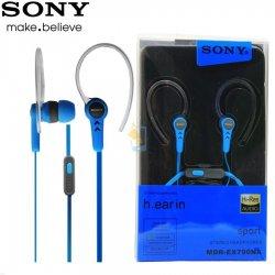 Sony Stereo Headphones MDR-EX790NA Earphone