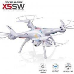 Syma Drone X5 X5C X5C-1