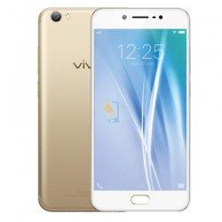 Vivo V5S (ORIGINAL)
