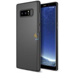 Samsung Galaxy Note 8 Silicone Cover Back Case