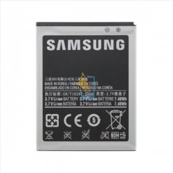 Samsung Galaxy J1 Ace Battery