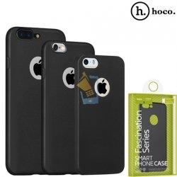 Samsung Galaxy Note 8 Hoco Fascination Hard Back Case