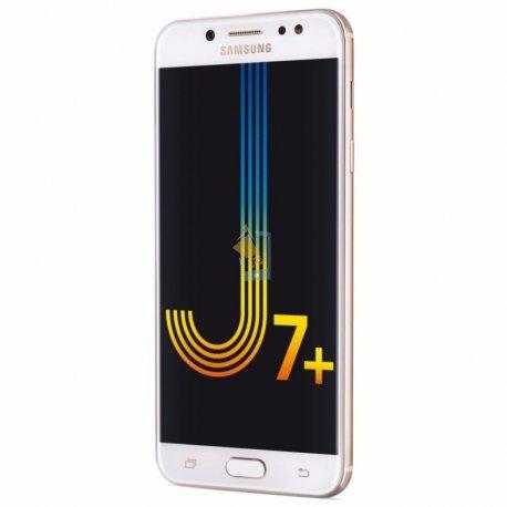 Samsung Galaxy J7 Plus 32GB (ORIGINAL)