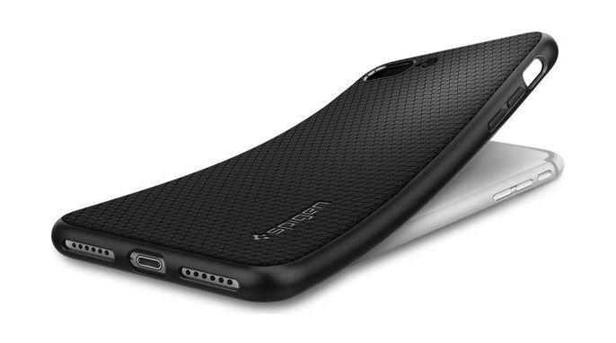 new arrival 79417 37f2a Huawei P10 Plus Spigen Magnetic Holder Back Case