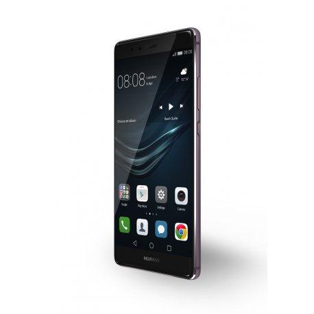 Huawei P9 Plus 64GB Dual Sim (BRAND NEW)