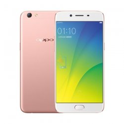 Oppo R9s Plus 64GB (BRAND NEW)