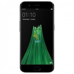 Oppo R11 64GB (BRAND NEW)
