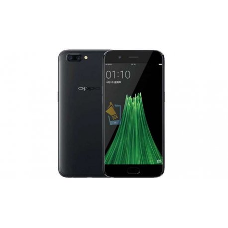 Oppo R11 Plus 64GB (BRAND NEW)