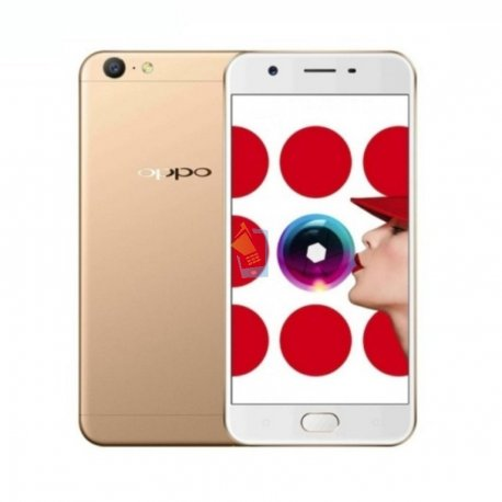 Oppo A57 32GB (BRAND NEW)