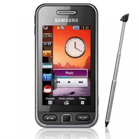 Samsung Star Duos (PRE-OWNED)