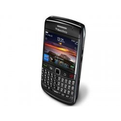 Blackberry Bold 3 9780 (REFURBISHED)