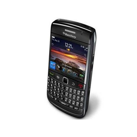 Blackberry Bold 3 9780 (REFURBISHED)