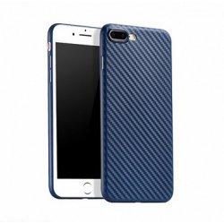 Apple iPhone X Hoco Premium Casing