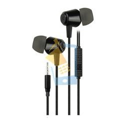 KYIN K-28 Volume Control Earphone