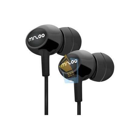 Mizoo Gio G10 Music Earphone