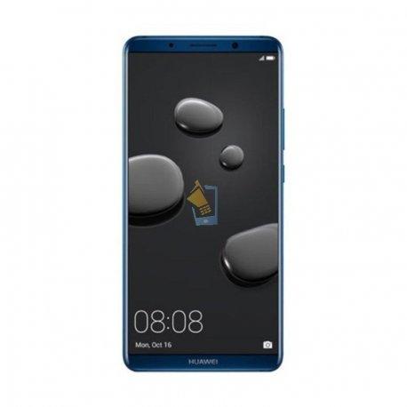 Huawei Mate 10 Pro 128GB Dual Sim 4G (ORIGINAL)