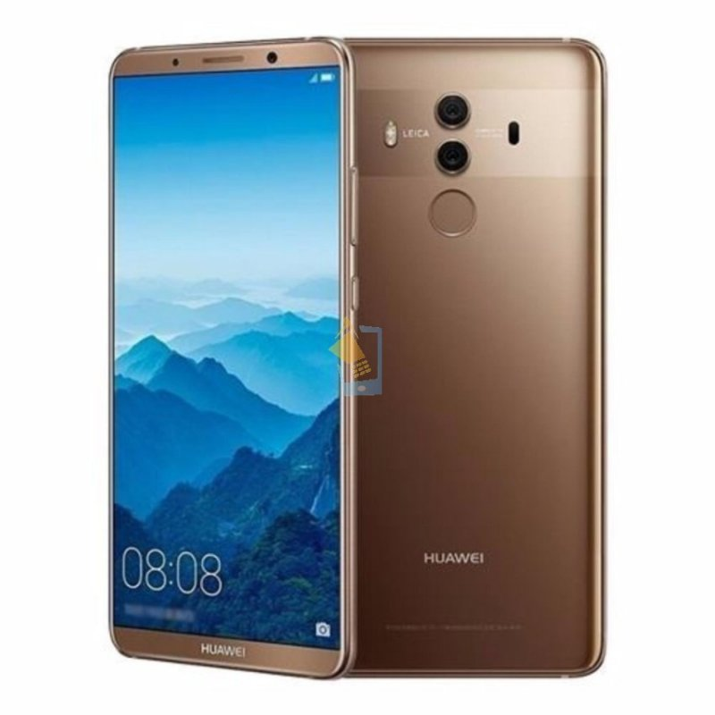 huawei mate 10 pro 128gb dual sim 4g original retrons. Black Bedroom Furniture Sets. Home Design Ideas