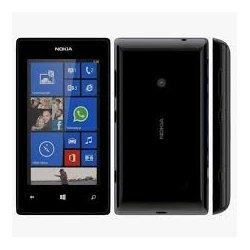 Nokia Lumia 525 (PRE-OWNED)