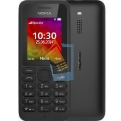 Nokia 1035 (PRE-OWNED)