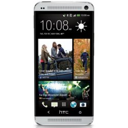 HTC One M7 (PRE-OWNED)