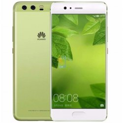 Huawei P10 64GB 4G (ORIGINAL)