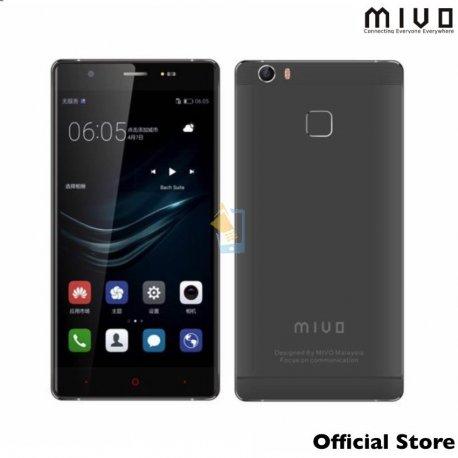 Mivo Ultra 5 (ORIGINAL)