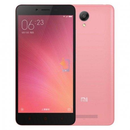 XiaoMi RedMi Note 2 16GB (REFURBISHED)