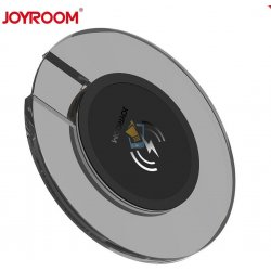 Joyroom Wireless Charger JR-A9