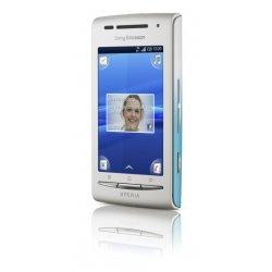 Sony Xperia X8 E15 (PRE-OWNED)