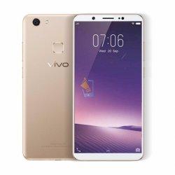 Vivo V7 32GB (ORIGINAL)
