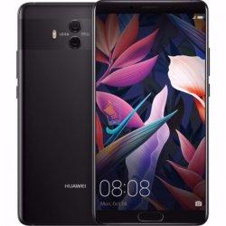 Huawei Mate 10 64GB (ORIGINAL)