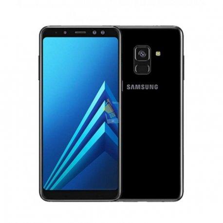 Samsung Galaxy A8 2018 (ORIGINAL)